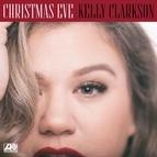 Kelly Clarkson альбом Christmas Eve