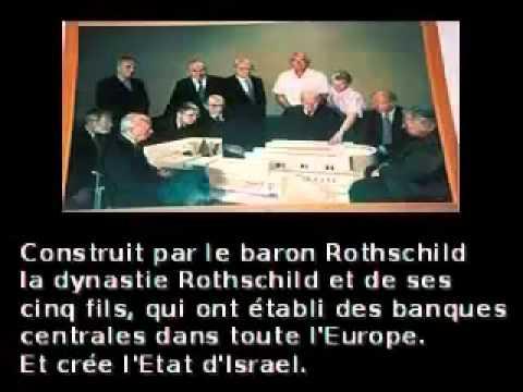 Le sioniste juif kemal ataturk..flv