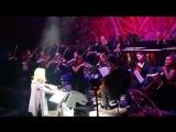 Catharsis---Orchestra-medley-(A5Bo5Dmen-2F-Madre-2F-Симфония-огня)