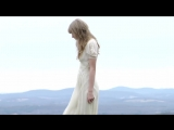 Taylor Swift - Safe &amp Sound (Behind The Scenes)