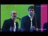 Евровидение 2013 Все участники и песни скачать бесплатно mp3. Музыка