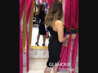 Dolce Gabbana 😻😻😻 💣💣💣 шикарнейшее платье с утягивающим эффектом в шикарном исполнении 🔥🔥🔥