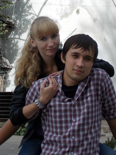 Валентин Везденко, Донецк, id12838141