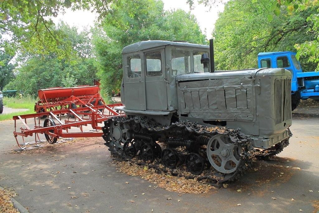 Двигатель Д 245.7Е3-1049 (ГАЗ-33081,3309)Евро-3,122 л.с.
