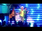 Rod Stewart - Youre In My Heart (from One Night Only!)