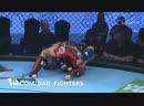 ЧМ ММА2018 Мухаммад Мокаев Англия vs Рио Ямагучи Япония