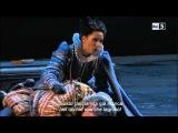Ramon Vargas and Svetlana Kasyan - Don CarloElisabetta duet