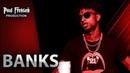 21 Savage Type Beat 2018 - Banks | Rap/Trap Instrumental 2018 (Prod By Paul Frehsen)