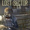 Lost Sector Online (mmotbs)