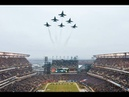 5 More Awesome Flyovers