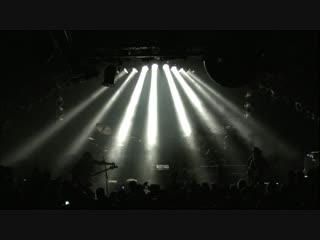 Randy Hansen Band - Voodoo Chile (slow) - Jimi Hendrix - full HD.mp4