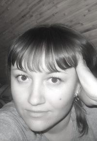 Наталья Рахманова, 4 января 1984, Екатеринбург, id185512209