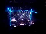 Muse - Starlight live at Campo Pequeno (Lisbon)