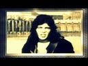 Ретро 70 е - Yellow Rive / Жёлтая река (клип)