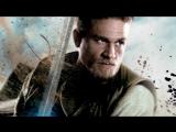 ?720p? | Меч короля Артура (2017)?