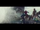 Мег- Монстр глубины - в Родине с 9 августа