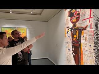 """""""чувство причастности"""": роль инклюзивных программ в музеях в жизни людей с инвалидностью"""