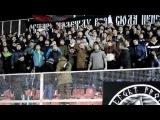 Отчет за сезон | ФНЛ 2013/14 от UNITED SARANSK