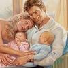 Институт материнства  Кораблик детства