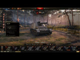 WORLD OF TANKS АРТА НЕ ИМБА!!!