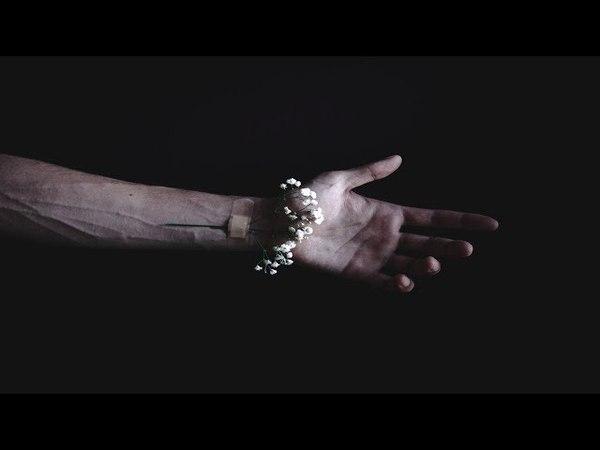 Matt Lange feat. Jeza - I Can't Forgive (Alessandro Cicchelli Remix)