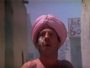Новые приключения капитана Врунгеля (1978) DVDRip