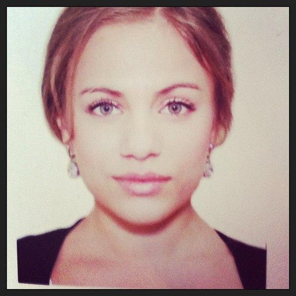 Пикантные фото и видео Виктория Клинкова. Бесплатный эротический архив