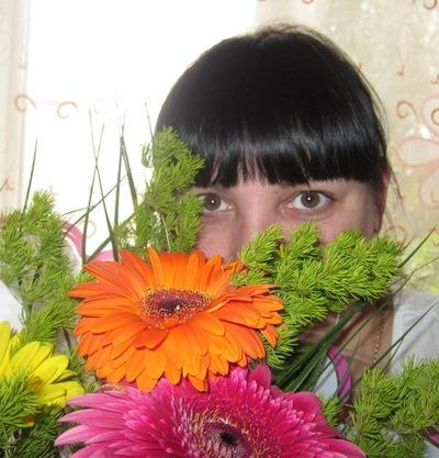 Ольга Шепелина, 5 февраля 1986, Курган, id67090544