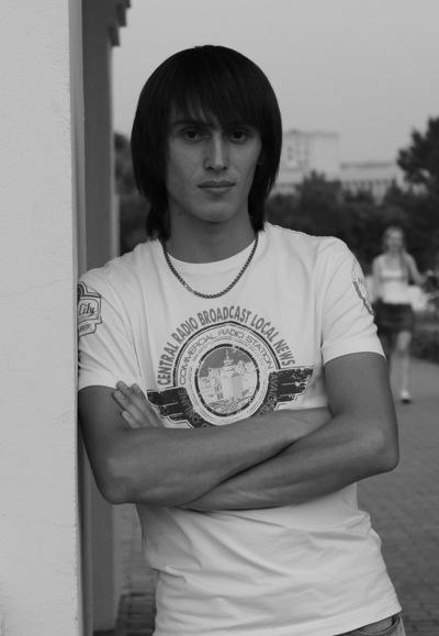 Сергей Беленков, 1 января , Омск, id18940870