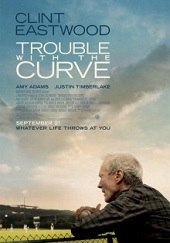 Trouble with the Curve (Curvas de la vida)<br><span class='font12 dBlock'><i>(Trouble with the Curve)</i></span>