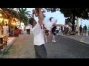 Video-1b10cd877dd2010df1111908a27e319b-