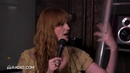 EXCLUSIVE Why Florence Welch Named New Florence The Machine Album 'High As Hope'