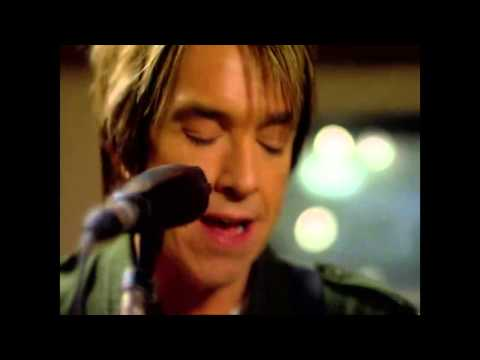 Per Gessle Jo Anna Says Official video