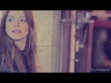 ♥Serhat Teoman&Merve Bolugur♥ | Another story (Part 1)