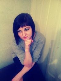 Натали Смирнова