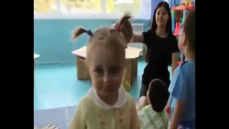 V Ф.Оңғарсынова. Өлеңді оқыған Ақниет Тұрғанова.mp4