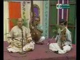 bhaja bhaja mAnasa - sindhu bhairavi - Adi - swAti tiruNAL