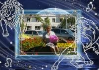 Татьяна Галеева, 23 июля , Уфа, id179499708