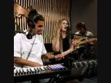 Jarreau Vandal Westside Scintilla ft. Luna Mae