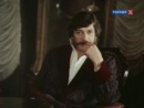 Дело Сухово-Кобылина (1991)
