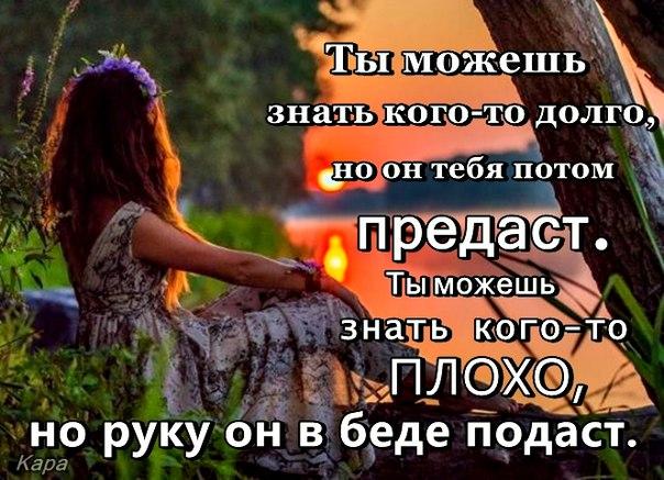 https://pp.vk.me/c615818/v615818870/e0db/zJ8zgDfNBF4.jpg