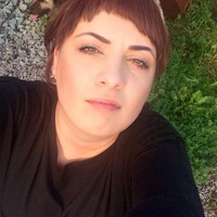 Соня Остапук