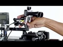 ARRI Tech Tip How to use the Accessory Rail System