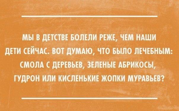 https://cs7058.vk.me/c7001/v7001771/144ab/29ufpnqfImU.jpg
