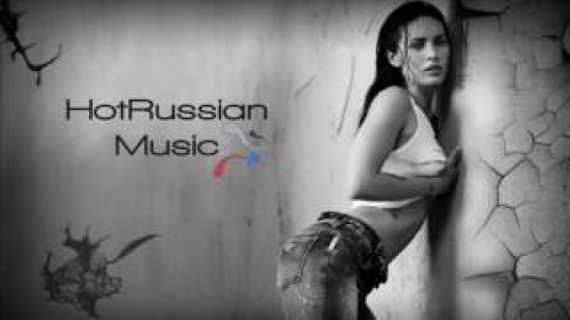 Russian Music Mix 2017 27 | Новая Музыка