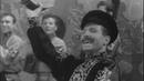 Русский танец Ехал на ярмарку ухарь купец Хор Пятницкого