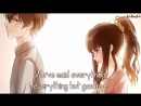 「Nightcore」→ I Can Do The Leaving (Lyrics).mp4