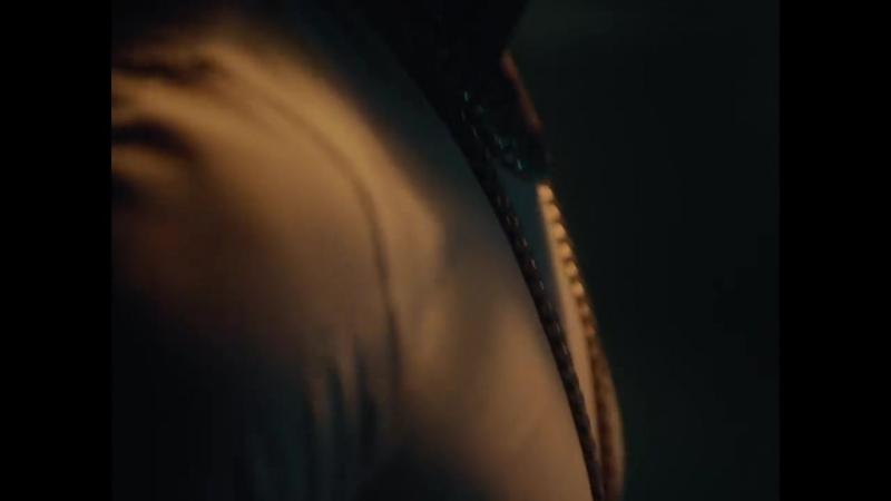 6LACK East Atlanta Love Letter ft Future Official Music Video