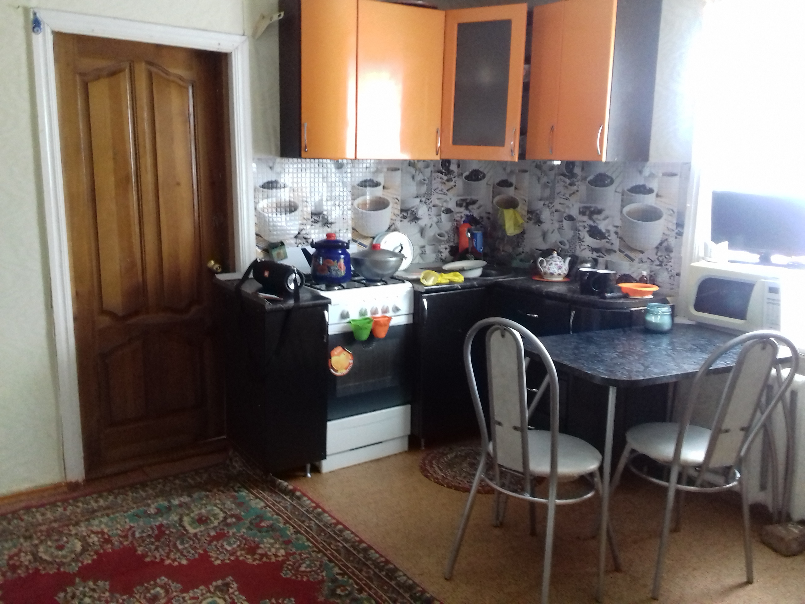 Купить дом. с удобствами , на улице   Объявления Орска и Новотроицка №1676