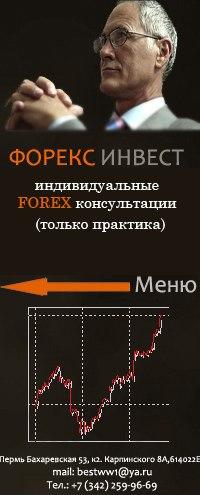 Форекс пермь графики форекс скачать